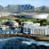 Rezidor Announces Park Inn by Radisson in Cape Town, South Africa