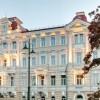 Kempinski Opens Hotel in Vilnius, Lithuania