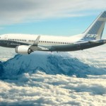 Alaska Airlines Orders 50 Boeing Next-Generation 737 and 737 MAXs