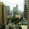 New Hotel Indigo to Open in Atlanta