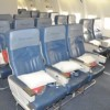 Delta Debuts New Amenities in Premium Economy