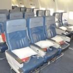 Delta Debuts New Amenities in Premium Economy