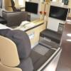 Lufthansa Adds Frankfurt Shuttles to Hamburg, Munich, and Berlin, More 747-8 Routes