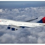 Delta and Alaska Airlines Announce International Service Expansion