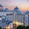 Steigenberger to Take Over Luxury Hotel in Brussels