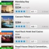 Orbitz Launches New Hotel Booking App for Android