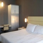 Choice Hotels Opens Hotel de Point