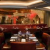 Intercontinental Chicago Announces New Kosher Menu