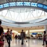 JetBlue Begins Work on JFK Terminal Expansion