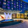 Starwood to open W Singapore – Sentosa Cove