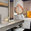 Hyatt Opens First Property in Netherlands