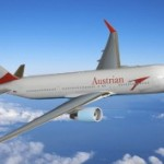 Austrian Airlines to Begin Service to Chicago