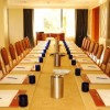 Atlanta's Ritz-Carlton, Buckhead Renovates Meeting Spaces
