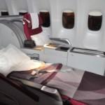Qatar Airways Announces Plans for Athens-New York Service