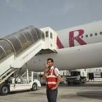 Japan Airlines, Qatar Airways to Begin New Codeshare