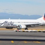 Alaska Airlines Debuts New In-Flight Entertainment System