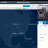 American Airlines Launches New iPad App
