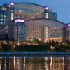 Gaylord Hotels Acquired by Marriott, Will Offer Marriott Rewards