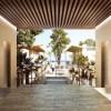 New Ritz-Carlton Dorado Beach to Feature Chef José Andrés' Mi Casa Restaurant