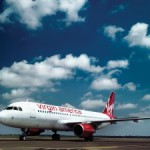 Virgin America Announces Interline Agreement with Air China