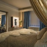 New York's Carlton Hotel Unveils New Specialty Suites, Renovated Penthouse Suites