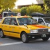 New Apps Bring Change to Hailing a Cab in Many Cities