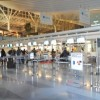American Airlines Seeks to Take Over Delta Haneda Landing Slot