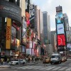 New York City to Get Free Public Wi-Fi