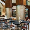 JW Marriott New Orleans Completes $4.5 Million Renovation
