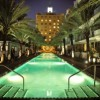 National Hotel in Miami Beach Unveils Newly Renovated Rooms