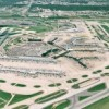 Chicago-O'Hare New Runway Set to Open Next October