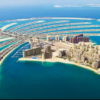 Fairmont The Palm Opens in Dubai