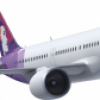 Hawaiian Airlines Signs Agreement for 16 Airbus A321neo Aircraft