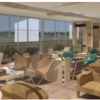 New Star Alliance Lounge Opens at Buenos Aires International Airport