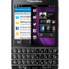 Research in Motion Introduces Two New Smartphones, Changes Name to BlackBerry