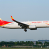 Hainan Airlines Launches Twice-Weekly Chicago-Beijing Service