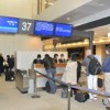 United Airlines to Change Boarding Process, Add More Boarding Lanes