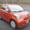 2013 Scion IQ – Review and First Look