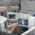 Lie-Flat Business-Class Seats Go Mainstream: A Guide and Review
