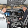 NTSB Launches Dreamliner Safety Probe