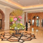 Four Seasons Doha, Qatar – Hotel Review