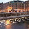 Hilton to Introduce DoubleTree Brand in Ireland