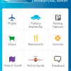 DFW Launches Mobile App for Smartphones