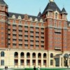 Ritz-Carlton, Tianjin to Open in China Mid-Year