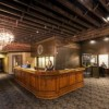 Hotel Ballard to Open in Seattle
