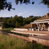 Singita Opens New Lodge in Grumeti Reserves, Tanzania