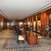 Waldorf Towers and Waldorf-Astoria, New York – Hotel Review