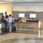 Dallas/Fort Worth Airport to Offer Customer Rewards Program