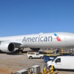 American, LAN Colombia Launch Codeshare