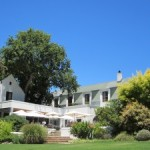 The Cellars-Hohenort, Cape Town, South Africa – Hotel Review